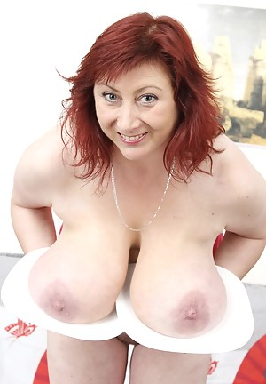 Free Kinky Moms Porn Pictures