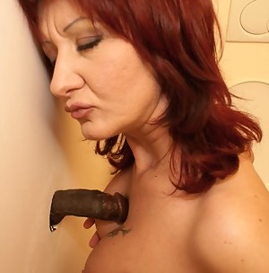 Free Moms Small Cock Porn Pictures