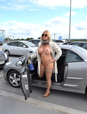 Free Moms Reality Porn Pictures