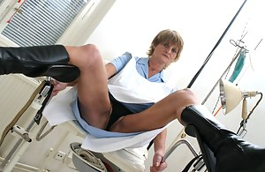Free Moms Gyno Porn Pictures